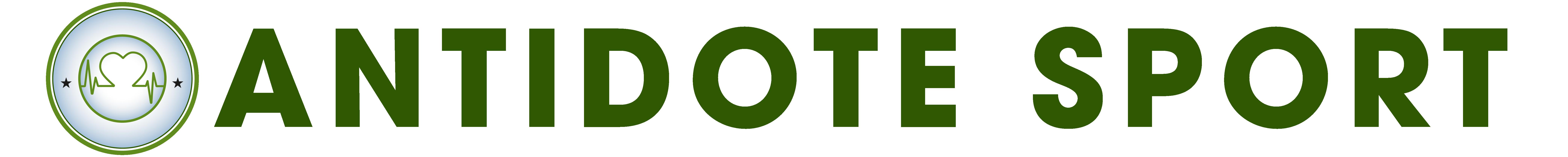 Antidote Sport